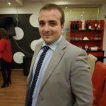Chiaravalle Centrale, la Consulta giovanile: il presidente ce lo scegliamo noi