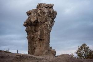Il Parco Nazionale della Sila e i suoi tesori archeologici sul National Geographic