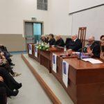 Non solo nostalgia, ma idee e valori: la Dc secondo Francesco Squillace