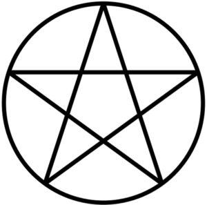 I tanti significati della stella a cinque punte secondo Salvatore Mongiardo