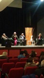 Chiaravalle Centrale, la cultura è un potente antidoto contro le mafie