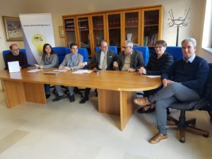 Chiaravalle Centrale, il Comune offre nuove idee per il lavoro e le imprese