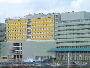 La Fondazione Campanella dovrà restituire alla Regione circa 8 milioni di euro