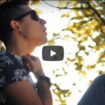 """VIDEO   """"Quando il Sole Esplode"""" il nuovo singolo del cantautore Satrianese LawrencePAD"""