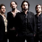 Catanzaro – Presentati gli eventi delle festività, concerto di Capodanno con Le Vibrazioni