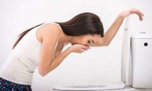 """L'allarme in Europa per il """"cattivo"""" virus invernale che porta vomito e diarrea"""