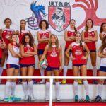"""Volley Soverato – Al """"Pala Scoppa"""" contro Teodora Ravenna per confermarsi"""