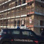 Girifalco – Lavoro irregolare, sanzioni a tre imprese