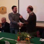 Il sindaco di Soverato aderisce al Pd, la nota del segretario provinciale del Partito democratico