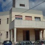 Chiaravalle Centrale, il consiglio comunale esprime solidarietà a Pungitore