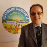 Chiaravalle Centrale, il sindaco alla minoranza: siete senza pudore