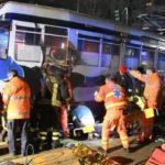 Studentessa universitaria calabrese investita da un tram a Milano