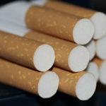 Lotta al fumo, una sigaretta al giorno basta per causare danni alla salute
