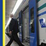 Conferite le azioni ANAS a FS Italiane.