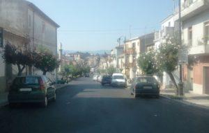 Fuga di gas nella scuola, l'Amministrazione comunale di Borgia precisa