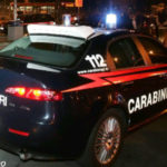 Controlli dei carabinieri di Catanzaro, tre arresti