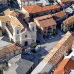 Chiaravalle – Proposta di effettuare il sorteggio degli scrutatori