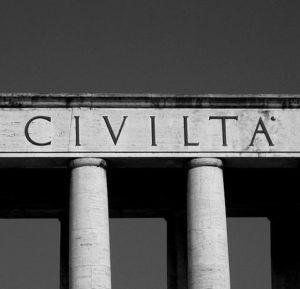 Razza e civiltà