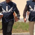 'Ndrangheta – Operazione antiriciclaggio, sequestrati in Toscana beni per 4 milioni di euro