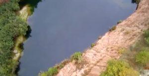 La diga sul Melito ha tutti i requisiti per il suo finanziamento