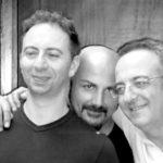 Giovedì 18 gennaio il jazz degli EFM Supertrio a Lamezia Terme
