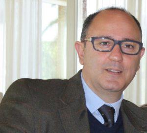 Chiaravalle Centrale, la controreplica di Foti: Tino? La sua parola vale zero