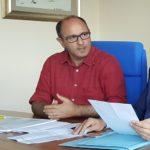 Chiaravalle Centrale, lo schiaffo di Foti: sfido Tino su fatti, atti e documenti