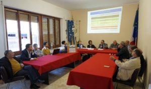 """Trasversale delle Serre, il Comitato presenta il suo programma """"elettorale"""""""