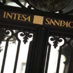 Intesa-Sanpaolo: 1.500 nuove assunzioni