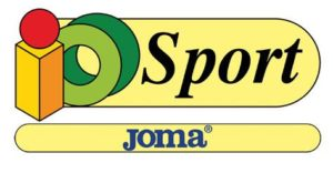 Joy Volley: al via partnership con Io Sport Joma Gold