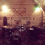 Il nuovo anno apre con jazz di qualità al Room 21 di Soverato