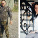 Omicidio Antonella Lettieri, Fuscaldo condannato a 30 anni