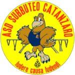 Continua il Tour per l'Italia dell'US Catanzaro Subbuteo