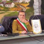 Torre di Ruggiero, il sindaco: da Tino e Sanzo affermazioni gravissime e false