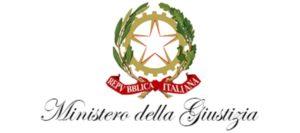 Ministero della Giustizia: concorsi per 50 posti varie figure