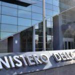 Il Ministero della Salute segnala ritiro colatura di alici Sapori di Mare per possibile presenza di istamina