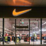Nike: tutte le assunzioni negli store italiani
