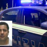 'Ndrangheta – Inquirenti preoccupati per l'uccisione dell'uomo della cosca Commisso