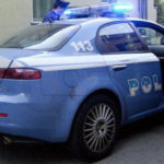 "'Ndrangheta – Operazione ""Borderland"", 34enne arrestato"