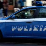 Catanzaro Lido – Aggredisce uomo sul bus e gli prende cellulare, arrestato