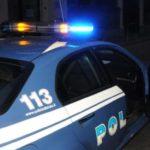 Giovane migrante travolto e ucciso sulla Statale 106