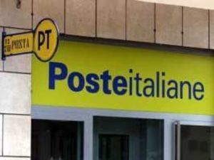 Riapre l'ufficio postale di Satriano