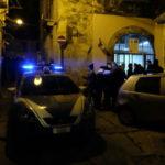 Giovane ucciso in centro a Crotone, l'omicida si costituisce
