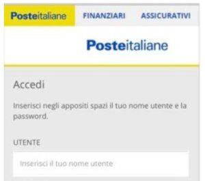 Truffe online – Ancora Poste Italiane e i nostri conti Bancoposta nel mirino di hacker e truffatori.