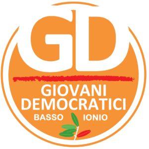 GD del Basso Ionio: Fratelli d'Italia strumentalizza il tema dell'immigrazione per accaparrarsi qualche voto in più
