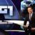 È il catanzarese Alberto Matano il conduttore più sexy della televisione italiana
