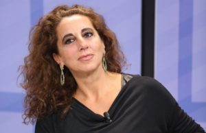"""Marrapodi e Grande (FDI): """"Si scaldano i motori per la campagna elettorale a sostegno di Wanda Ferro"""""""