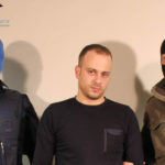 'Ndrangheta – Arrestato in Germania latitante 29enne calabrese
