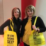 M5S – Silvia Vono e Dalila Nesci incontrano i cittadini a Soverato