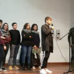 """Millennial Lab 2030 – """"Le proposte degli alunni del Siciliani per una crescita intelligente"""""""